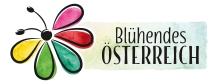 Logo_Bluehendes_Oesterreich_NEU_ohneHG