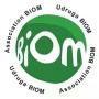 Croatia_Biom