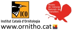 esp_logos_ornithocat_collage