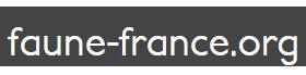 France_faune-france-org