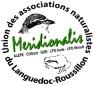 France_Meridionalis_Logo-s