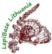 Lithuania_litbase_logo
