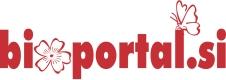 logo_bioportal.cdr