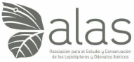 spain_alas_low-res