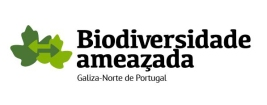 Spain_Biodiv_GNP Logo