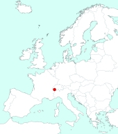 Europe_LocationBretolet_a