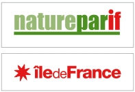 NatureParif-ssChamps de mission