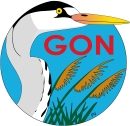 logo_gon_officiel_2014_detoure