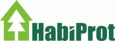 Zeleni logo.jpg