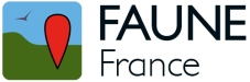 LogoFauneFrance_vote_s.jpg