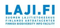 Finland_LAJI_FI